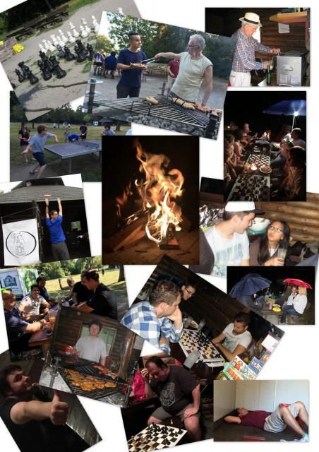 grillfest-kollage