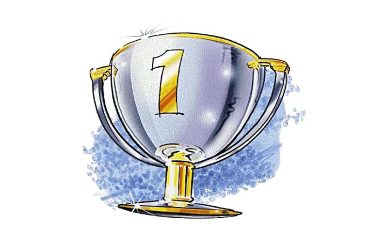 Pokal2.png (800×500)